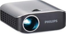 Мультимедиа проектор Philips PPX-2055